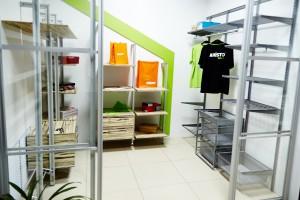 AVANTI - Дизайн-студия мебели и интерьера