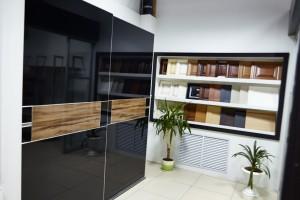 Аванти мебель