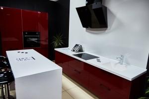 АВАНТИ - Дизайн-студия мебели и интерьера
