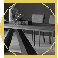 уникальные-мебельные-решения