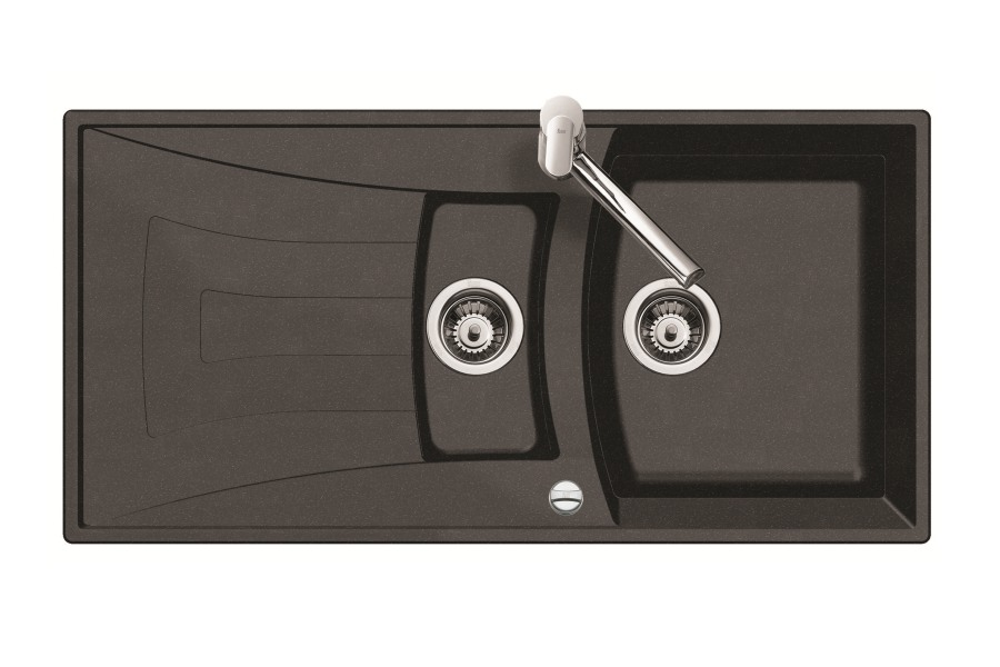 teka universo 60 b gt. Black Bedroom Furniture Sets. Home Design Ideas