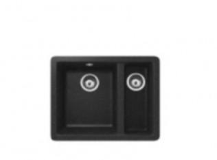 teka radea 550 370 tg. Black Bedroom Furniture Sets. Home Design Ideas