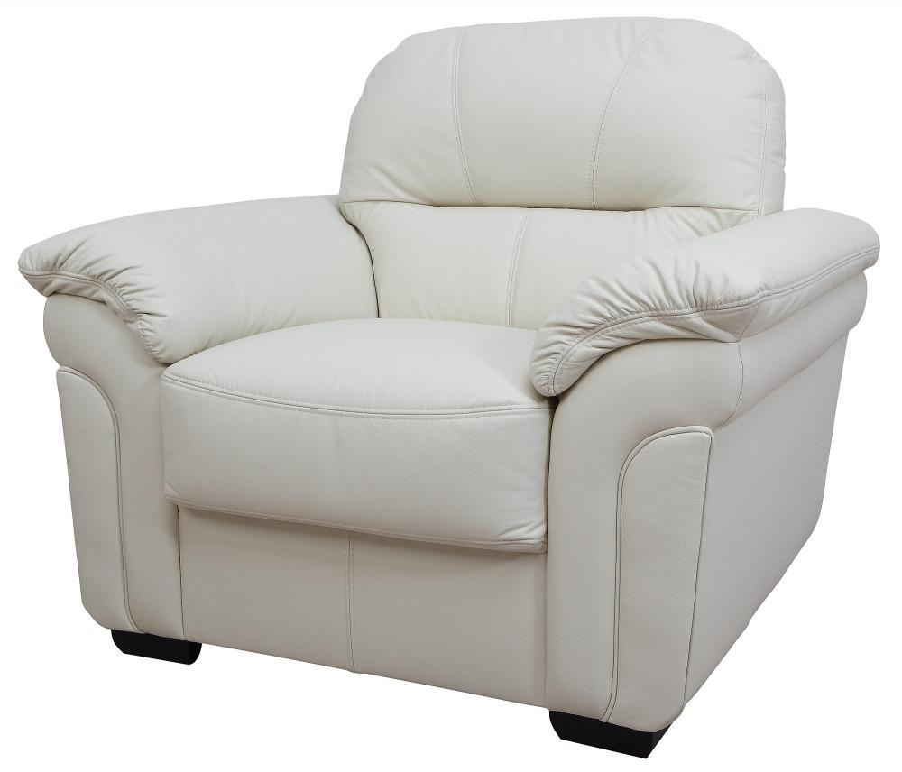 CORTINA Кресло 1