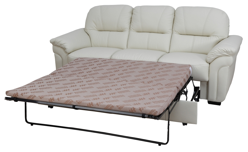 CORTINA диван 3F раскл
