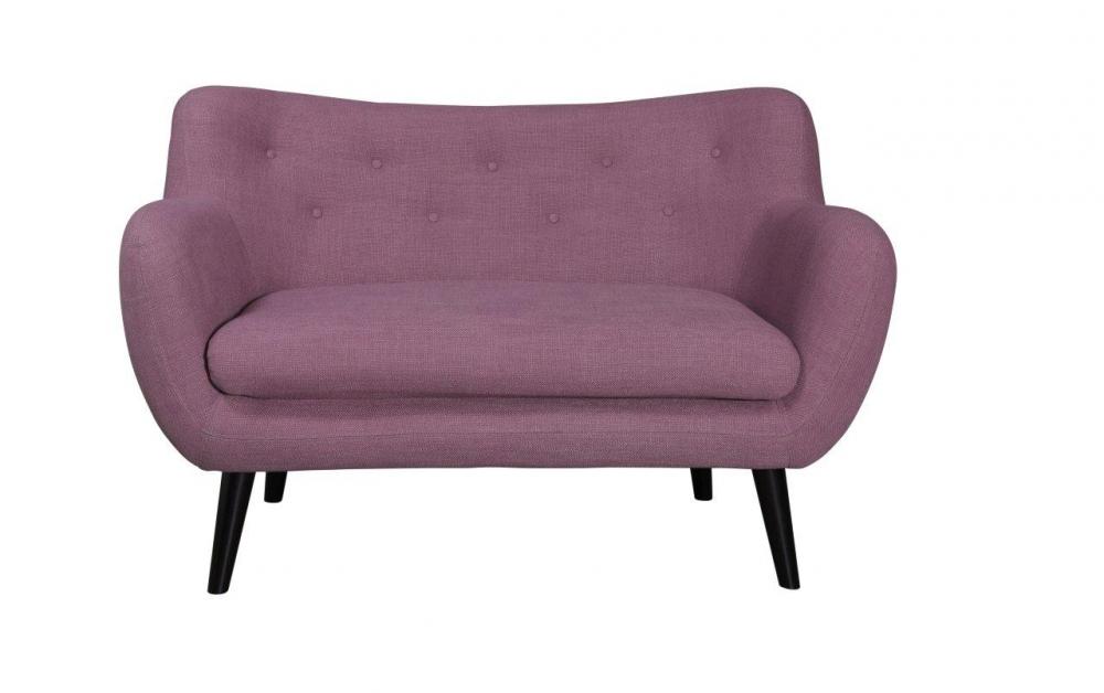 George sofa 2