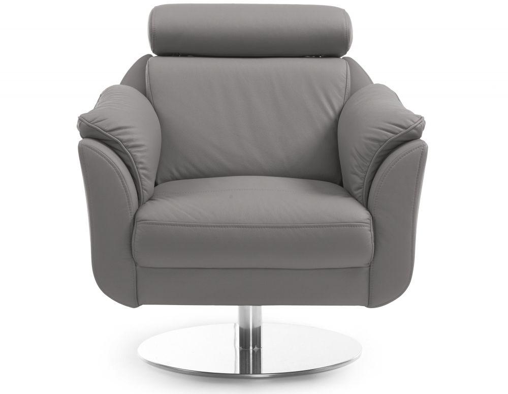 Кресло вращающееся 1O