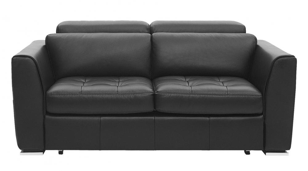 диван 2.5F