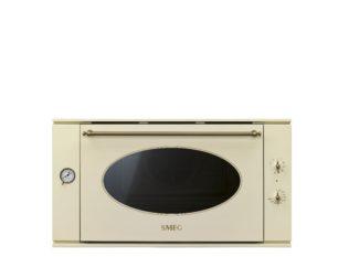 SF9800PRO