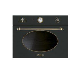 SF4800MCAO