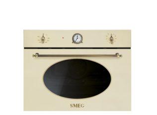 SF4800MCPO